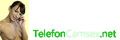 Telefon Camsex ★ Deutsche Telefonsex Cams ✓ Cam gratis!